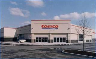 Costco online pharmacy prices